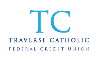 Traverse Catholic FCU