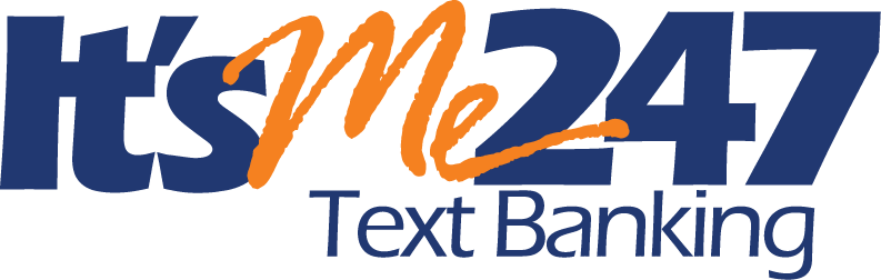 Image result for text banking logos