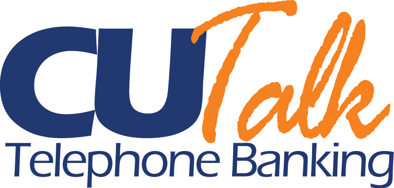 CU Talk logo
