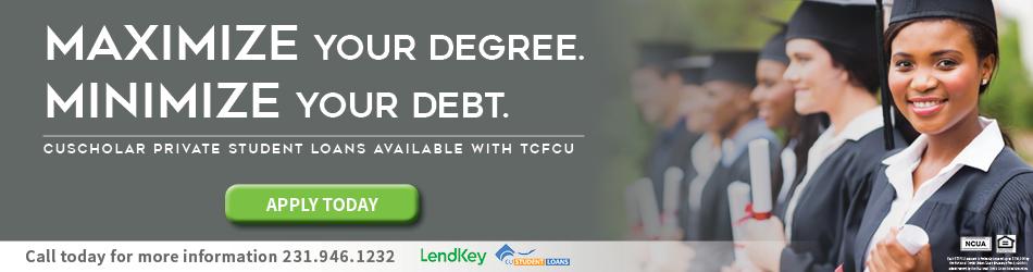 Lendkey Student Loans
