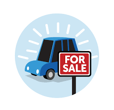 Check out our 'Cars For Sale' page!