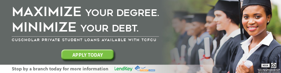 Educational Loans